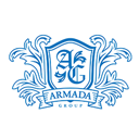 Armada Group, аптека