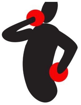 Остеохондроз позвоночника у взрослых: симптомы и лечение